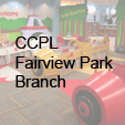 CCPL Fairview Park Branch